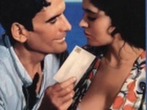 """CLASSIC MOVIES QUARTET-Il Postino-The Postman- El Cartero (Movie Theme)-CD """"CIAK,SI SUONA!"""""""
