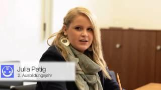 Завод Gebr. Becker GmbH (русс. субтитры)(Предприятие Gebr. Becker GmbH (Германия) основано в 1885 году. Семейное предприятие, основная направленность деятель..., 2016-05-04T06:01:15.000Z)