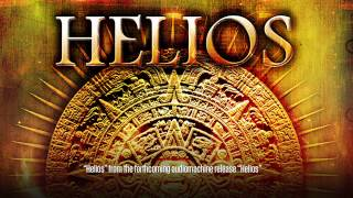"""Helios"" - Music from the audiomachine Public release HELIOS"