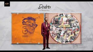 Gary Tight ft Ninja Kid - Daira [Official Audio]