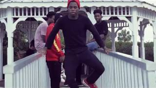 Make No Sense- NBA Youngboy | @WISEUPDANCECREW plus Gang (Dance Video)
