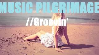 Andrea Fissore - My summer vacation (//groovin