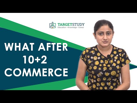 what-after-12th-commerce---courses-after-10+2-commerce---what-to-do-after-10+2-commerce
