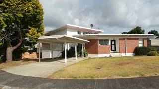 House For Rent In Auckland 3br/1ba By Property Management In Auckland