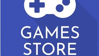 #game store app market app #how to download paid apps and games for free #how to download new apps screenshot 1