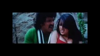 Bhavana hot milky assets boobs and cleavage show