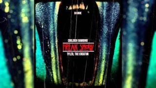 Childish Gambino - Freak Show (feat. Tyler, The Creator) [ASHES] chords   Guitaa.com