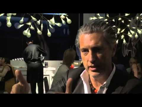 DDFA interview Marcel Wanders