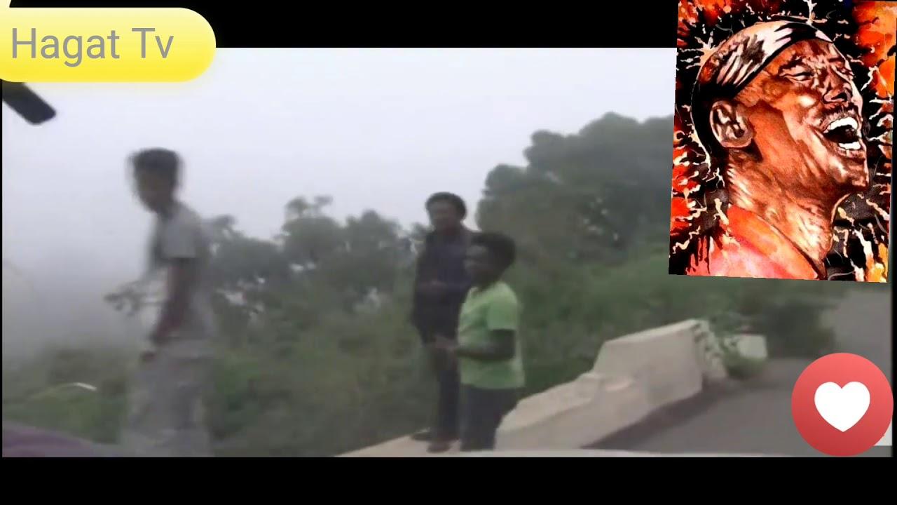 Download Eritrea music by the Legend Yemane Barya