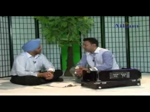 Manmohan Waris about nusrat fateh ali khan and meeting with kamal heer must watch