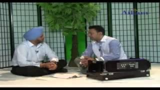Manmohan Waris about nusrat fateh ali khan and meeting with kamal heer must watch