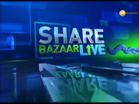 Share Bazaar Live: Market expected to enhance yesterday's speed in trade