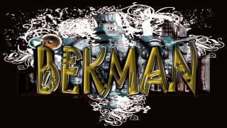 Llegamos a La Disco Dj Bekman Los Maniaticos F-m-c  .mp4