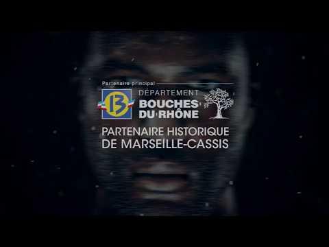 MARSEILLE-CASSIS 2018, LA 40° ÉDITION !