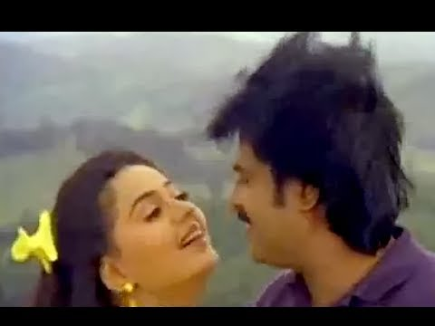 Rajnikanth Hit Songs