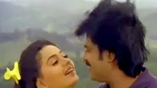 Vaa Vaa Manjalmalare Video Song  Rajadhi Raja   Rajnikanth & Radha   Superstar Rajini Songs