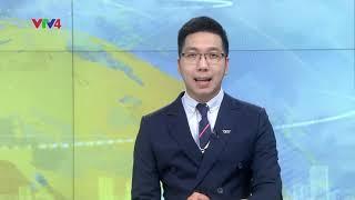 VTV News 18h - 05/12/2018