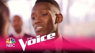 The Voice 2017   After The Voice  Episode 5 (Digital Exclusive)