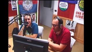 Campi minati - Graziano Campi - 22/07/2017