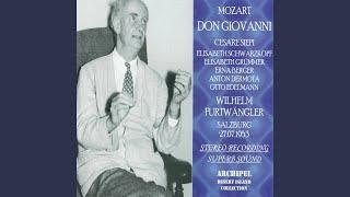 Download Lagu Don Giovanni Act I - Ah fuggi il traditore MP3
