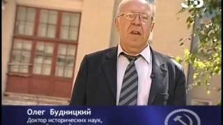Высшее образование в СССР в 20-30-е гг.