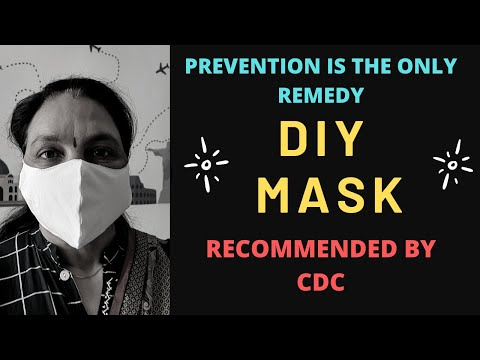 diy-home-made-mask---recommended-by-cdc
