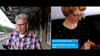 slem kvinner som søker menn i säffle danske kvinner fra sverige som ser etter uforpliktende sex
