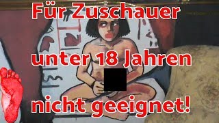Mein ERSTES MAL im SWINGERCLUB! | Nachtclub | Urbex