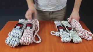 видео Купить тросы буксировочные, тросы для буксировки в Москве