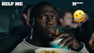 BEST COUB's #18 Kevin Hart FunnY BlOoperS