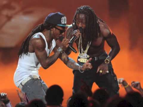 Ace Hood Feat. Lil Wayne - We Outchea Official Instrumental Remake [Prod. NickEBeats]