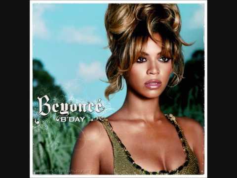 Beyoncé - Check On It