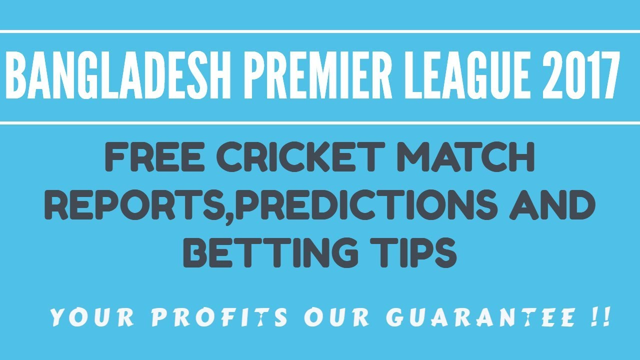 Telegram channel cricket tips