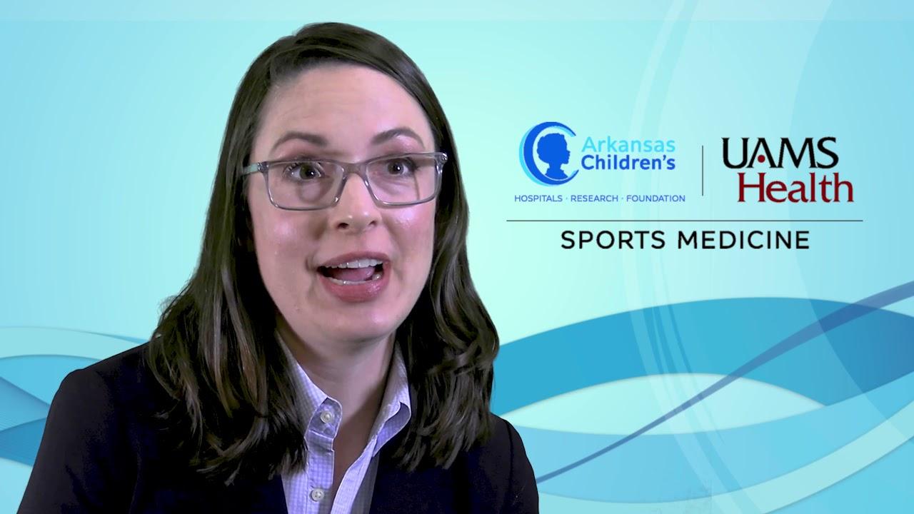 Physician Bio: Lauren K. Poindexter, MD