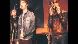Oasis - (I Got) The Fever