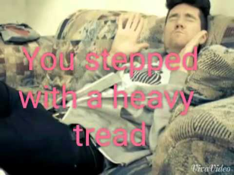 Torn apart Bastille lyrics