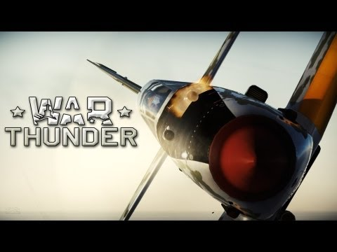War Thunder: How to Turn the Instructor Off