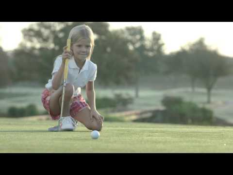 Drive, Chip and Putt – Registration | Golf Channel