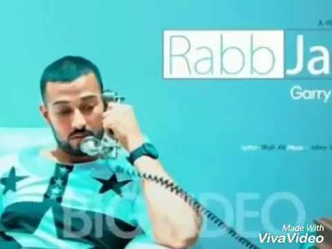 Rabb Jane-_-Garry Sandhu