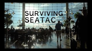 SURVIVING SEATAC