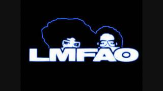 LMFAO - Party Rock Anthem ( instrumental ) Good Quality !