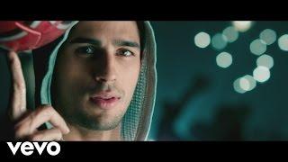 Vele [The DJ Khushi Remix] Video - SOTY|Sidharth,Varun|Vishal Dadlani,Shekhar Ravjiani