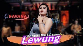 Download lagu Shepin Misa Lewung Om Savana Blitar
