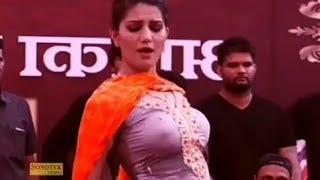 danish SAPNA HOT DANCE, new sapna latest dance , 2015 sapna haryanvi latest sexy sa