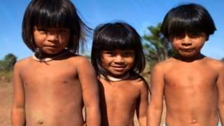 Djavan - Cara de Indio - 1978