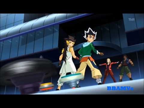 Beyblade AMV Team Brazil,America,Gravity Perseus,vs Team Japan,China , Africa and Flame saggitario