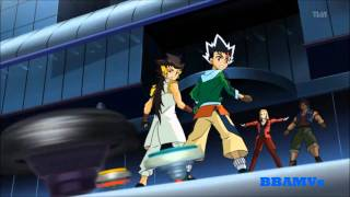 beyblade amv team brazil america gravity perseus vs team japan china africa and flame saggitario