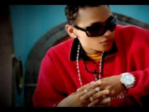 NIGGA (FLEX) - TE AMO TANTO