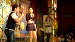 Vice Ganda May 23, 2009