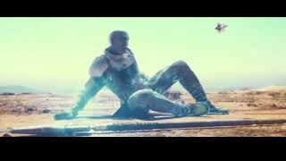 Destiny 2 GMV  Brother